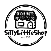 Silly Little Shop
