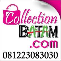 Collection Batam