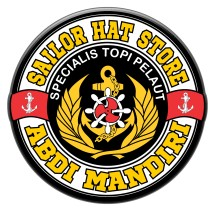 Abdi Mandiri Jakarta