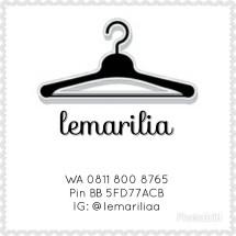 Lemarilia