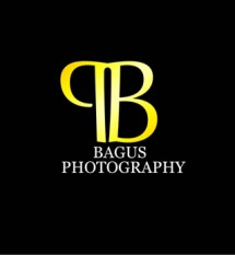 BagusPhotography
