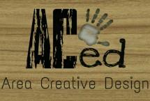 Area-Creative Desain