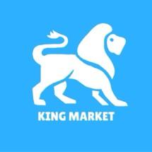 king market