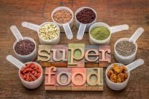 Jakarta Superfood
