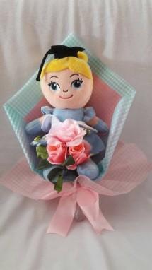 Shuen Bouquet