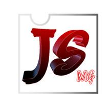 JS Multi