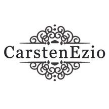 CarstenEzio