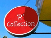 R~collection