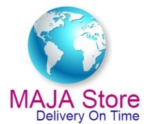 MAJA Store