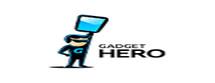 Gadget Impor Berkualitas