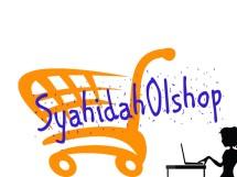Syahidah Shop
