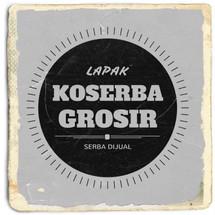KOSERBA Grosir