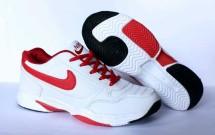 grosirnya raja sepatu