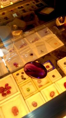 Hadasah Shop