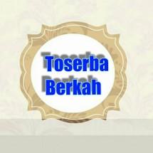 Toserba Berkah Olshop