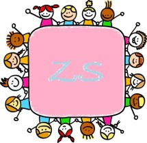 zizi's accesoris
