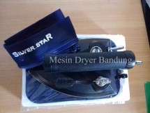 Mesin Dryer Bandung