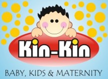 Kin-Kin Baby