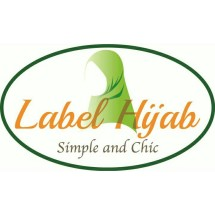 Label Hijab