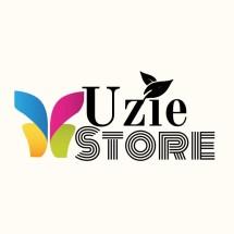 Uzie Store