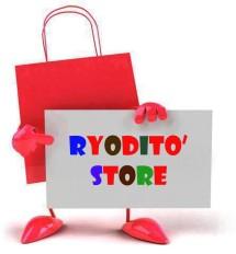 RyoDito's