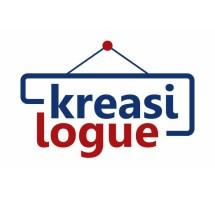 Kreasi Logue