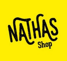 Nathas Shop