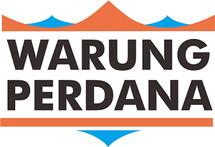 WarungPerdana