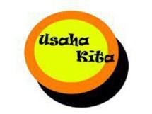 UsahaKita Shop