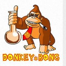 Donkibong