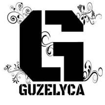 Guzelyca Shop