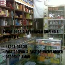 Margahayu_Shop
