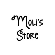 Moli's Store