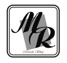 Miracle Shop Semarang