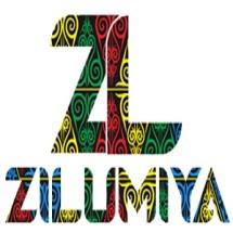 zilumiya grup