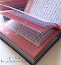 Toko alQuran Online