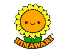 Himawari Collections