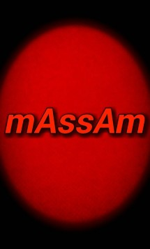 mAssAm