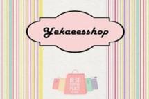 Yekaesshop