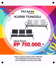Palazzo-Furniture