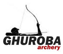 Guroba Archery