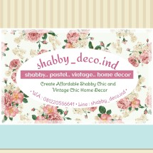 shabby_deco.ind