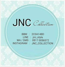 JnC Style Collection