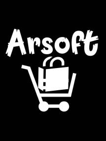 Arsoft Shop