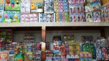 venny galery