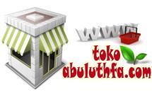 tokoabuluthfa