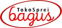Toko Sprei Bagus ID