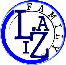 Liza Family Leather
