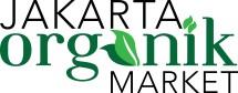 Jakarta Organic Market
