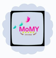 MoMy_OLShop